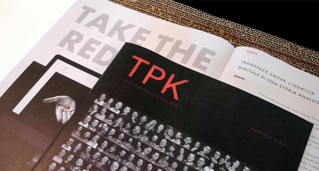tpk magazine 09
